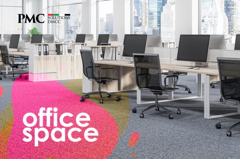 Office Space for Business Setup in Dubai