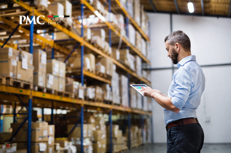 Looking at Starting a Warehouse Business in Fujairah, UAE?