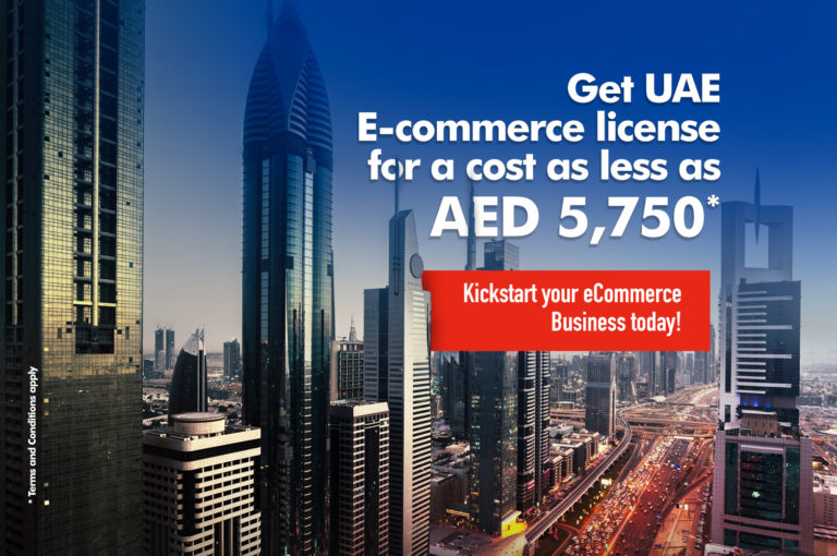 Are you planning to start an eCommerce business in UAE?